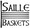 Saille Baskets Logo